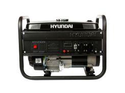 Бензиновый генератор Hyundai HHY 3030F