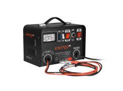 Зарядное устройство Dnipro-M BC-12 (81191001)