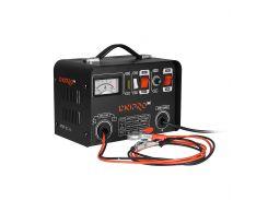 Зарядное устройство Dnipro-M BC-16 (81191002)