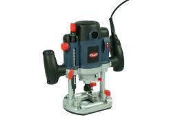 Фрезер Craft CBF-1900E (hub_sYgG12451)