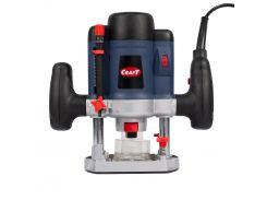 Фрезер Craft CBF-1500E (hub_hxgX68028)