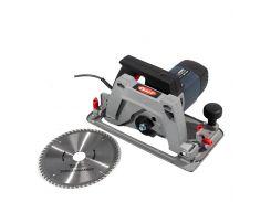 Пила дисковая электрическая Craft CCS-2200