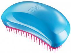 Расческа Tangle Teezer Salon Elite Blue (987330)