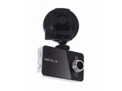 Видеорегистратор AKLINE 6000 Full HD Black