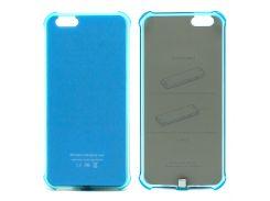 Чехол со встроенным ресивером для iPhone 6/6S Ytech Blue