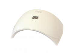 Лампа для маникюра UV LED SUN9S 24 Вт (1181)