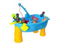 Столик Bambi Рыбалка для детей