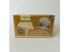 Чай травяной пакетированный Enerwood Atlantea для укрепления суставов 30 x 3 г (1112)