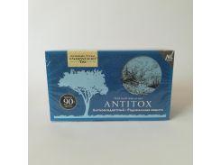 Чай травяной пакетированный Enerwood Antitox антиоксидантный 30 x 3 г (1115)