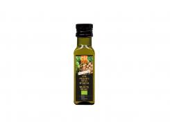 Масло грецкого ореха органическое Elit Phito 100 мл (hub_ARIY38624)