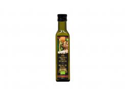 Масло грецкого ореха органическое Elit Phito 250 мл (hub_Ecwf43721)