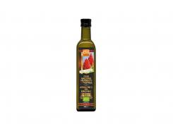 Масло амарантовое органическое Elit Phito 500 мл (hub_MJPY22091)