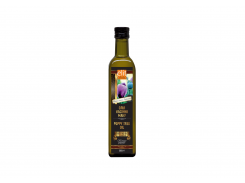 Масло семян мака Elit Phito 500 мл (hub_Wxrw12364)