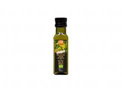 Масло горчичное Elit Phito органическое 100 мл (hub_gxFg28176)