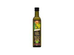 Масло горчичное Elit Phito органическое 500 мл (hub_tglj17298)