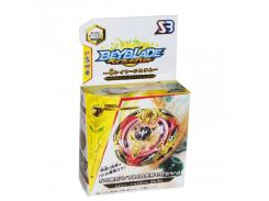Волчок BEYBLADE Screw Trident B103 (ВВ2018В103)