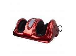 Массажер для стоп Foot Master Красный (4588-0001)