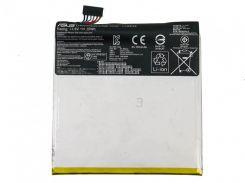 Аккумулятор для Asus C11P1327 3910 mAh Memo Pad 7 ME176C AAAA/Original (25356)