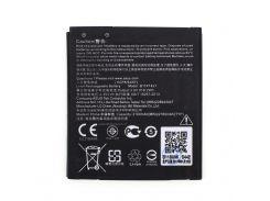 Аккумулятор для Asus B11P1421 2160 mAh ZenFone C ZC451CG AAAA/Original (25346)