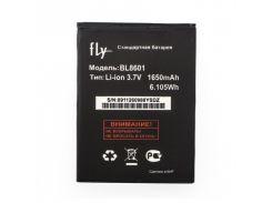 Аккумулятор для Fly BL8601 1800 mAh IQ4505 (36010)