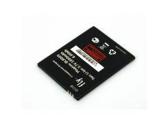 Аккумулятор для Fly BL8009 1800 mAh FS451 (36003)