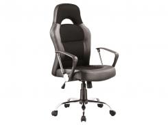 Кресло Signal Q-033 поворотное (OBRQ033CZ)