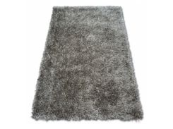 Ковер Лущув Lilou 120x170 см Серый (DEV167)