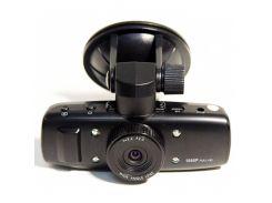 Автомобильный видеорегистратор AKLINE Drive 540 Черный (SL67AK-3190)