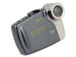 Автомобильный видеорегистратор AKLINE S6000 (KD-3178S616)