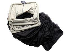 Садок прямоугольный Flagman Keepnet 50 x 40 см Black (FZ50401300)