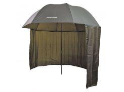 Зонт рыболовный Flagman Хаки (UT25SPAG)