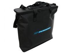 Сумка для садка Flagman Armadale Eva Keepnet Bag Black (DKR055)
