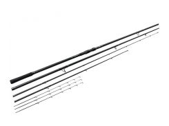 Фидерное удилище Carp Pro Rondel Avon Quiver Feeder 4 м 160 г (RON400)