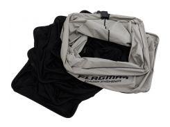 Садок прямоугольный Flagman 50 x 40 см nylon mesh Black (FZ50409300)