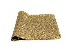 Коврик для прихожей Super Clean Mat (200573)