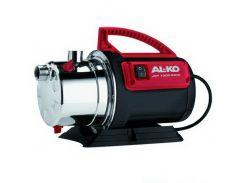 Садовый насос AL-KO Jet 6000/5 Premium (blrC37959)