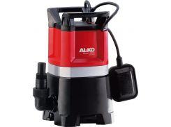 Погружной насос для грязной воды AL-KO Drain 12000 Comfort (vjPN17982)
