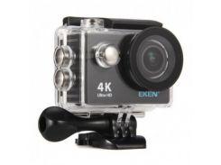 Экшн-камера Eken B5R 1080P с пультом Black (2001)