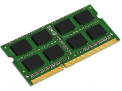 Оперативная память Kingston SODIMM DDR2-800 PC2-6400 4Gb KVR800D2S6/4G)