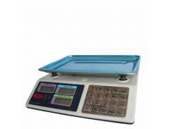 Весы торговые Wimpex WX-5003 (WX-5003)