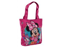 Сумка детская YES LB-03 Minnie Розовый (556479)