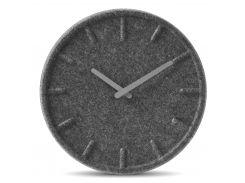 Настенные часы LEFF Felt (LT17002)