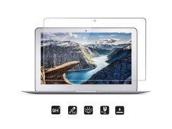 Защитное стекло Grand на экран для Macbook Air 13.3 (0002)