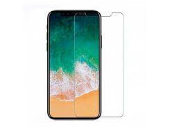 Защитное стекло Grand 0.26 mm iPhone X/XS/10 (003)