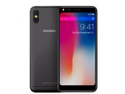 Doogee X53Black (6563613)