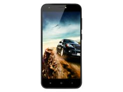 Ulefone S7 1/8GB Black