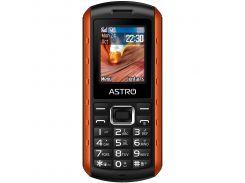 astro a180 rx orange