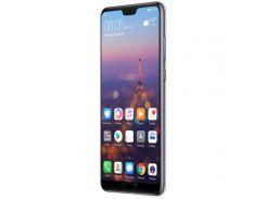 Huawei P20 4/64GB Twilight Purple (8012806)