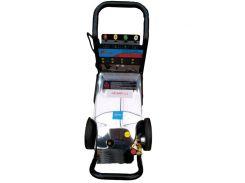 Мойка высокого давления EDON HP1840T-2.2