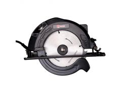 Пила дисковая Edon P-CS185-68